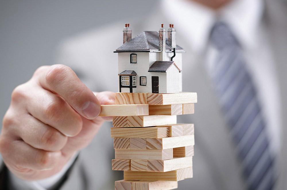 4b7674805d La disciplina prevista dal nuovo decreto mutui. Ambito di applicazione  della riforma